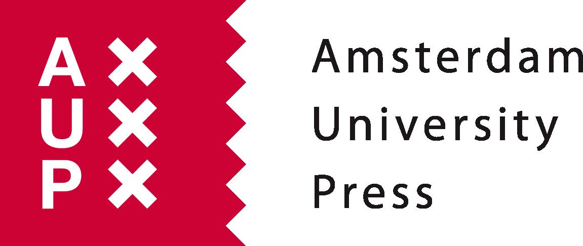 Amsterdam University Press