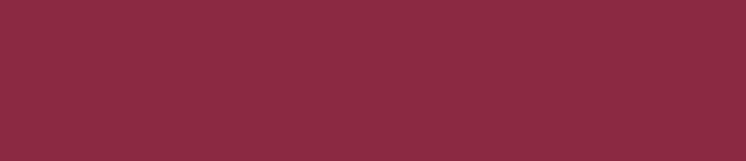 École Française d'Extrême-Orient