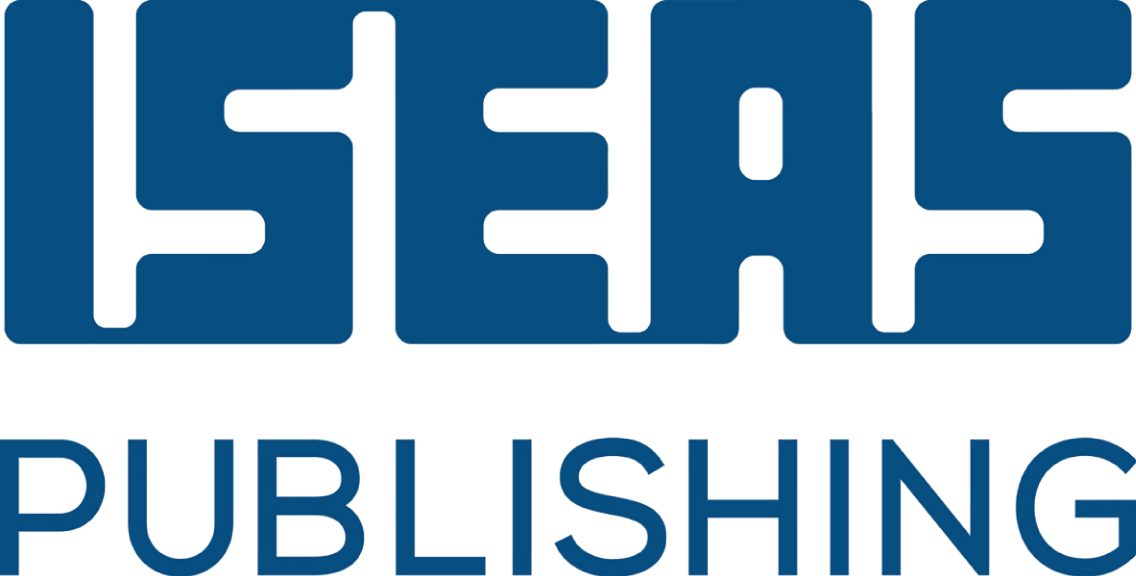 ISEAS Publishing